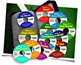 Box Sets Children's Educational Music