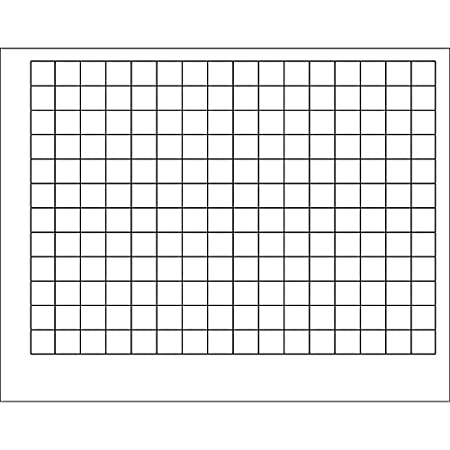 Workbook coordinate plane worksheets that make pictures : Amazon.com : Trend Enterprises Graphing Grid (1 1/2