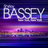 Shirley Bassey - He was beautiful