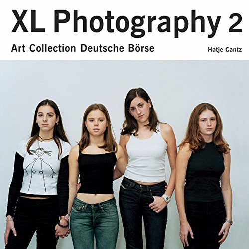 Xl Photography 2 (English and German Edition) pdf