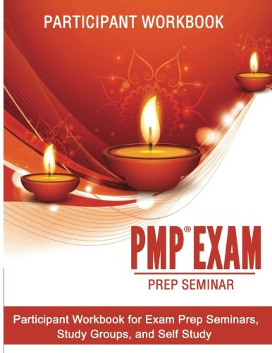 PMP Exam Prep Seminar Workbook 2017