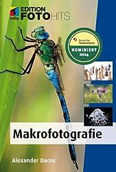 Makrofotografie (Edition FotoHits)