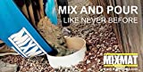 MixMat Best and Quickest Mixing Tool for
