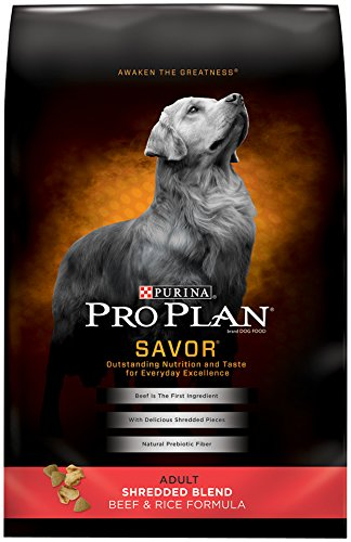 purina-pro-plan-dry-dog-food-savor-shredded-blend-adult-beef-and-rice-formula-35-pound-bag-pack-of-1