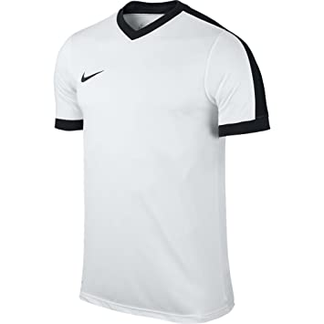 more photos 2e0ad ff477 Nike Herren Striker Iv Trikot