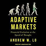 #10: Adaptive Markets: Financial Evolution at the Speed of Thought
