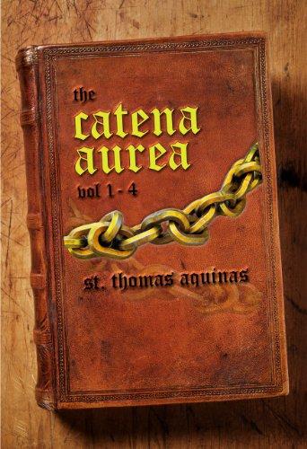 catena-aurea-volume-1-4