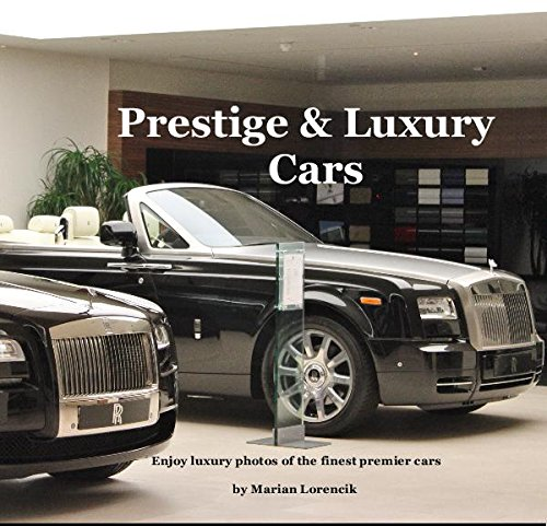prestige-luxury-cars