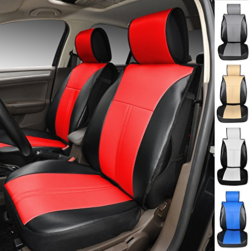 Mercedes s class seat covers seat covers for mercedes s class for Mercedes benz car seat covers sale