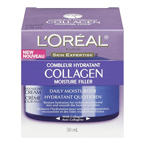 loreal-paris-collagen-moisture-filler-facial-day-night-cream-all-skin-types-17-oz