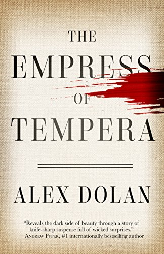 the-empress-of-tempera