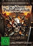 Die größten Piratenfilmklassiker [3 DVDs]