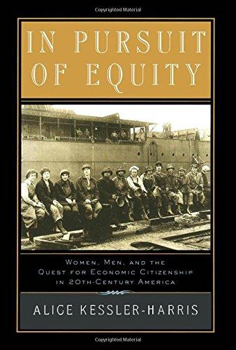 quest for citizenship - 4