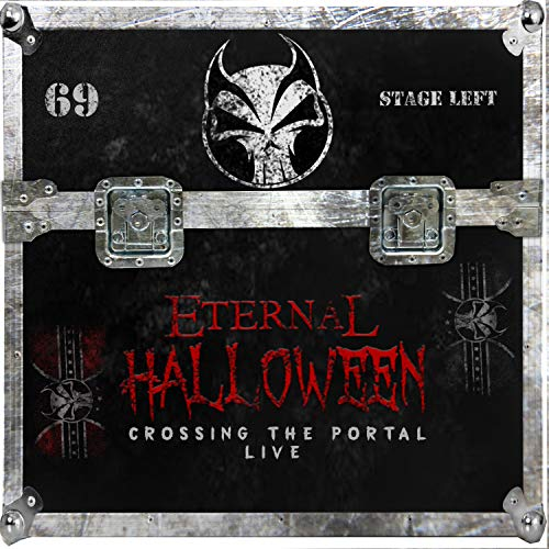Crossing the Portal Live [Explicit] ()