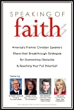 img - for Speaking of Faith book / textbook / text book