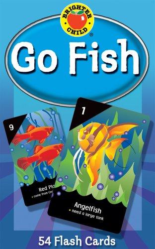 card games 101 - 6