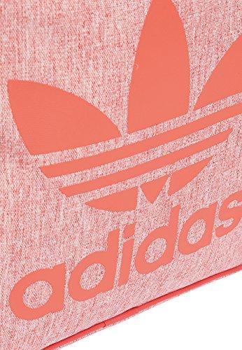 adidas Originals Classic Casual Backpack