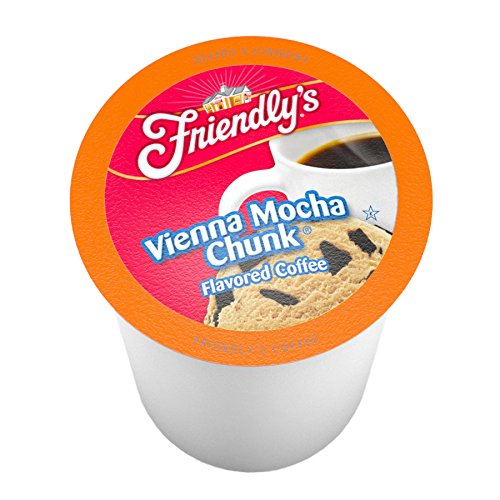 friendlys-single-cup-coffee-for-keurig-k-cup-brewers-vienna-mocha-chunk-40-count