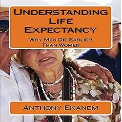 Understanding Life Expectancy