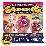 Squoosh-Os Rainbow Crunch by Horizon Group USA