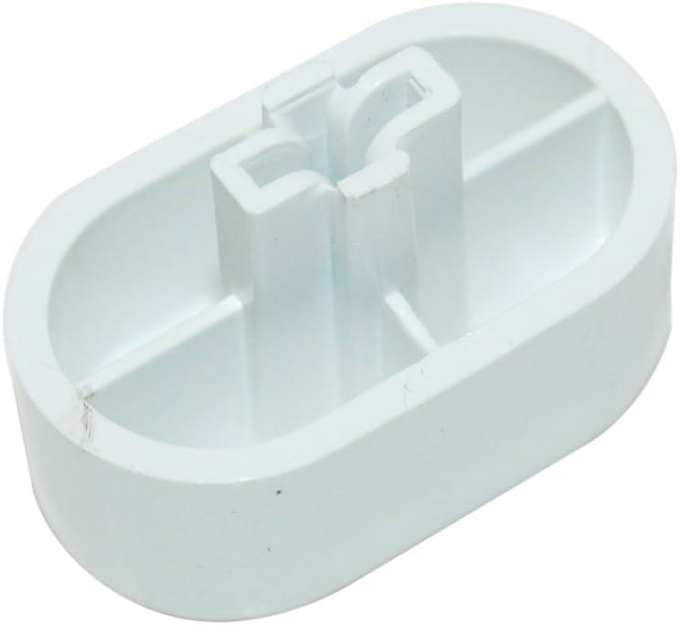Servis 651004070 - Pulsador para lavavajillas