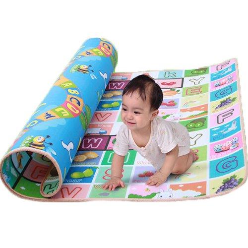 200x180cm-baby-kid-toddler-eco-friendly-crawl-mat-playing-carpet-playmat-bebe-nino-nino-estera-gatea