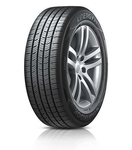 Hankook H737 all_ Season Radial Tire-235/75R15 XL 109T - Bronco Tires Ford