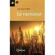 Ravisseur Le