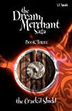 The Dream Merchant Sag, Lorna T. Suzuki, 0986724084