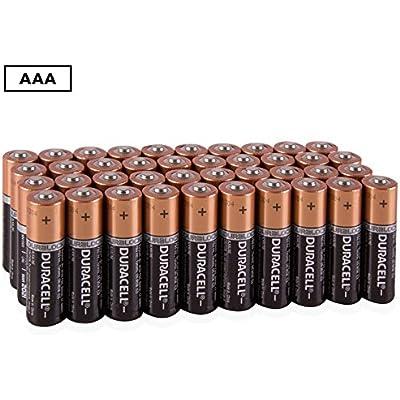 duracell-coppertop-aaa-40-alkaline