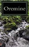 Oremine, Jeanne Hannon, 1495462919