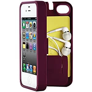 walmart iphone 4s eyn everything you need smartphone for 13270