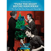 Twas the Night Before Hanukkah: the Musical Battle