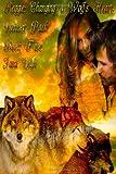 Reggie: Changing a Wolf's Heart, Jana Leigh, 1494949512