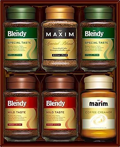 Amazon | 味の素AGFインスタント...