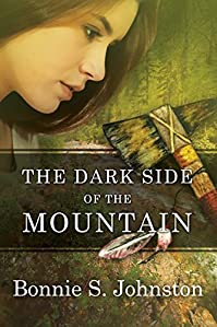 The Dark Side Of The Mountain by Bonnie S. Johnston ebook deal