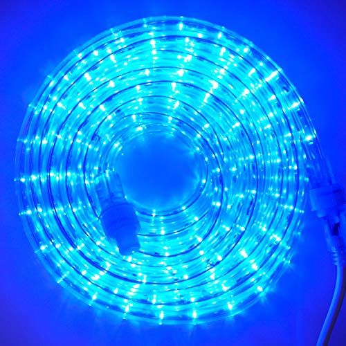 24 Led Rope Lights in US - 8