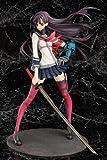Max Factory 7th Dragon 2020-II: Samurai (Katanako)PVC Figure