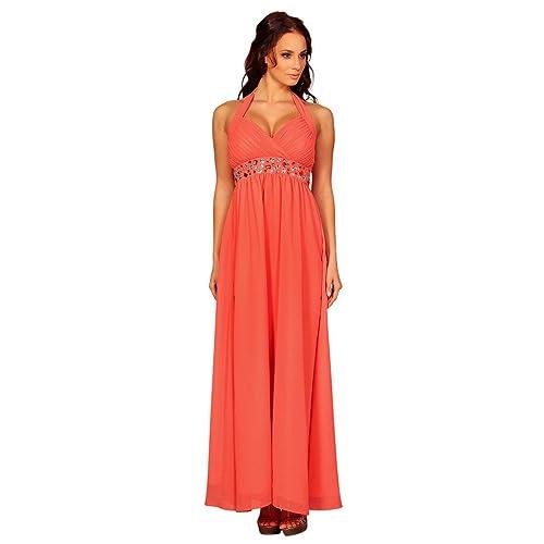 Elegant Evening Dresses Amazon