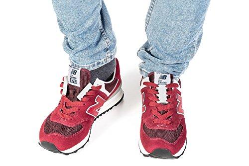 Enfant Seladon Chaussures De Unique Magiques Et No Tie Sport Fermetures Pour Adulte Running Sans Laçage Taille Lacets Autobloquant Triathlon Magnétiques Magnetiques Y6RqFF