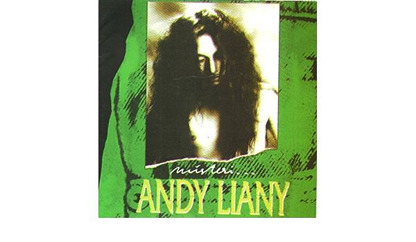 Kata Cinta By Andy Liany On Amazon Music Amazon Com