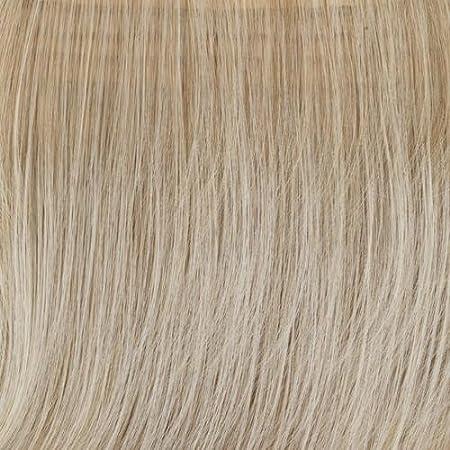 Amazon.com : Hairdo Raquel Welch Always Long Layered Comfort Cap Wig, Biscuit : Hair Replacement Wigs : Beauty