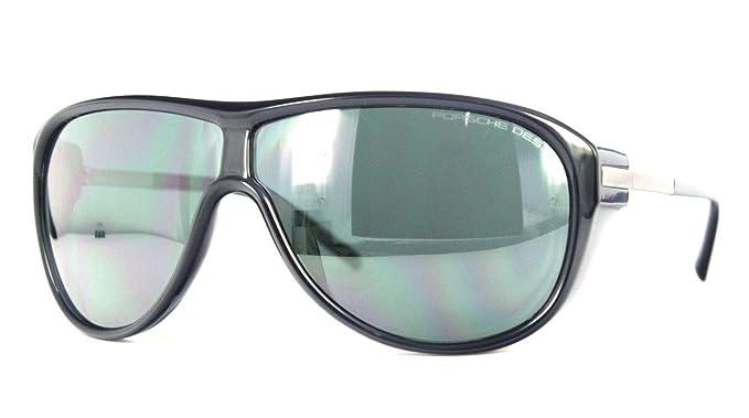 Porsche Design Sonnenbrille (P8598): Amazon.es: Ropa y ...