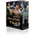 PBI Case Files (Bundle 1)
