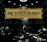 Die Toten Hosen - The Guns of Brixton (Unplugged)