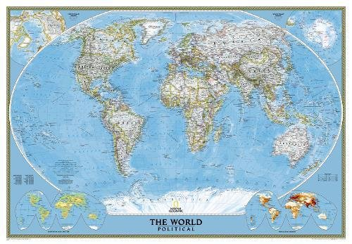 world-classic-mural-national-geographic-reference-map