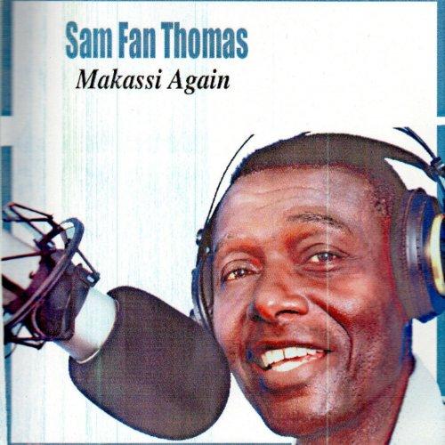 sam fan thomas - 8