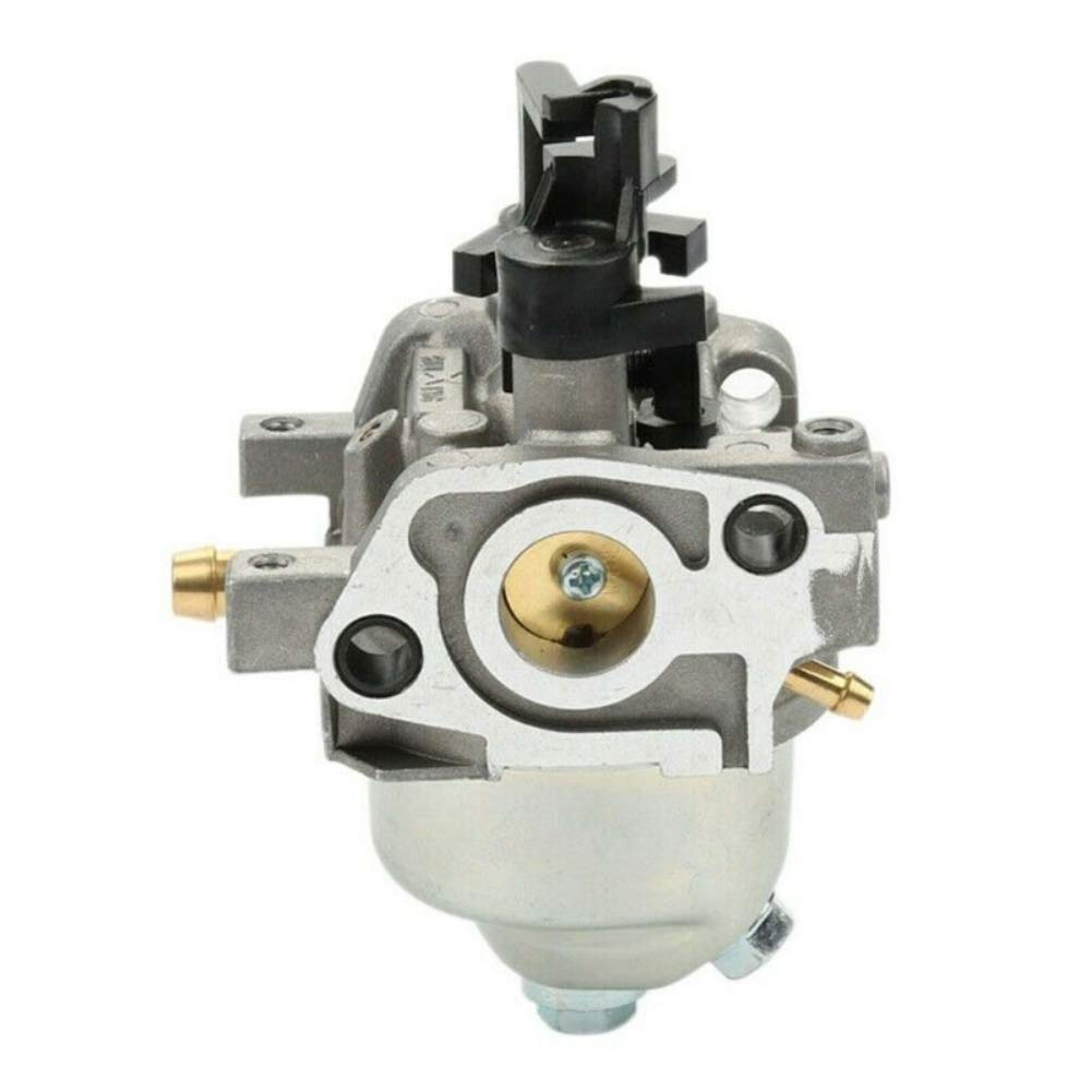 Onetek - Carburador para cortacésped Toro Recycler modelo ...