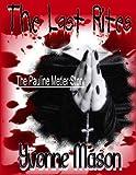 The Last Rites