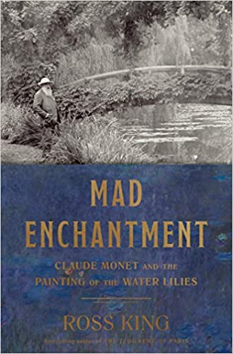 Image result for mad enchantment monet amazon